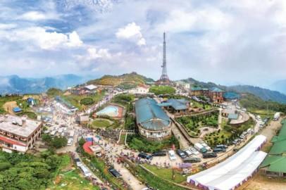 Mua rượu dừa ở đâu ngon và đảm bảo chất lượng tại Lạng Sơn