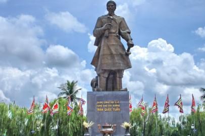 Mua rượu dừa ở đâu ngon và đảm bảo chất lượng tại Nam Định
